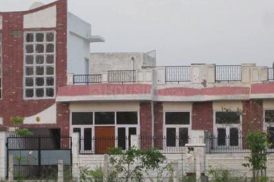 Gallery Cover Image of 1291 Sq.ft 2 BHK Independent House for buy in Omicron II Greater Noida for 5900000