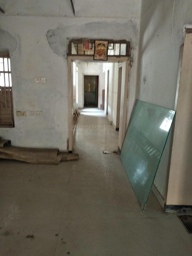 Living Room Image of 3000 Sq.ft 5 BHK Independent House for rent in T Nagar for 150000