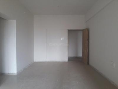 Gallery Cover Image of 1200 Sq.ft 2 BHK Apartment for buy in Parel for 46000000
