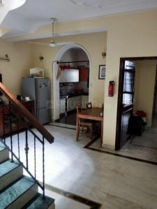 Gallery Cover Image of 5000 Sq.ft 5 BHK Independent House for buy in Sector 36 for 32000000