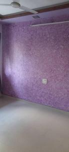 Gallery Cover Image of 585 Sq.ft 1 BHK Independent House for buy in Nalasopara East for 3800000