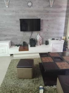 Living Room Image of PG 4442114 Vaishali in Vaishali