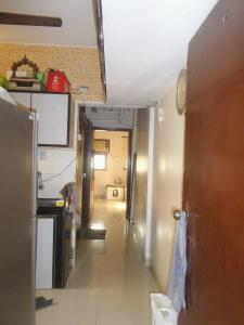 Gallery Cover Image of 545 Sq.ft 1 BHK Apartment for buy in Thane West for 6000000