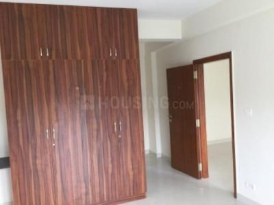 Gallery Cover Image of 1350 Sq.ft 2 BHK Apartment for rent in HSR Layout for 34500
