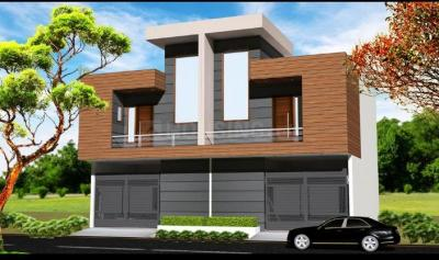 Gallery Cover Image of 1450 Sq.ft 3 BHK Villa for buy in sector 73 for 4625000