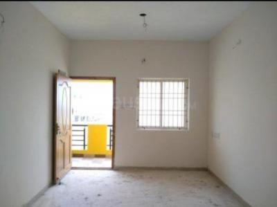 Gallery Cover Image of 790 Sq.ft 2 BHK Apartment for buy in Perumbakkam for 3239000