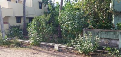 1800 Sq.ft Residential Plot for Sale in Sembakkam, Chennai