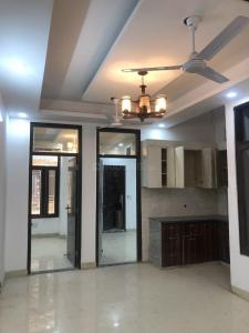 Gallery Cover Image of 650 Sq.ft 2 BHK Independent House for buy in Sector 7 for 3500000