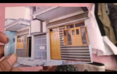 Gallery Cover Image of 1020 Sq.ft 2 BHK Independent House for buy in Phulwari Sharif for 15000000