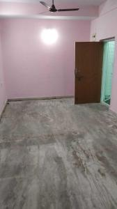 Gallery Cover Image of 1300 Sq.ft 2 BHK Apartment for rent in Somajiguda for 35000