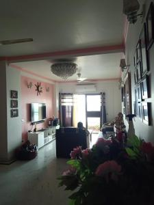 Gallery Cover Image of 1150 Sq.ft 2 BHK Apartment for buy in Omaxe Green Valley, Sector 42 for 6900000