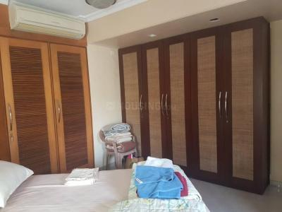 Gallery Cover Image of 3000 Sq.ft 3 BHK Apartment for rent in Vashi for 90000
