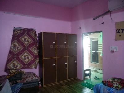 Bedroom Image of Shree PG in Patel Nagar