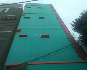 Gallery Cover Image of 1476 Sq.ft 3 BHK Independent House for buy in Gaddi Annaram for 13000000