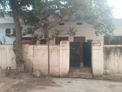 Gallery Cover Image of 1400 Sq.ft 3 BHK Independent House for buy in Chilakalguda for 27000000