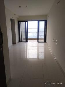 Gallery Cover Image of 1060 Sq.ft 2 BHK Apartment for buy in Nanded Sargam At Nanded City, Nanded for 8400000