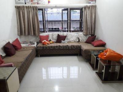 Gallery Cover Image of 1100 Sq.ft 2 BHK Apartment for buy in Jodhpur for 4000000