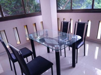 Dining Area Image of PG 4722719 Nigdi in Nigdi