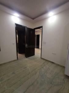 Gallery Cover Image of 900 Sq.ft 3 BHK Independent Floor for buy in Sector 22 Rohini for 7100000