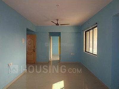 Gallery Cover Image of 1750 Sq.ft 3 BHK Apartment for buy in Kharghar for 15000000