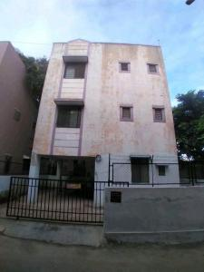 Gallery Cover Image of 890 Sq.ft 3 BHK Independent House for buy in Dhanori for 5700000