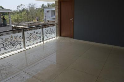 Gallery Cover Image of 2100 Sq.ft 4 BHK Villa for buy in Puzhakkal for 7600000