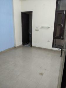 Gallery Cover Image of 1000 Sq.ft 2 BHK Independent House for rent in Kamra Homes, Niti Khand for 11000