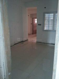 Gallery Cover Image of 1030 Sq.ft 2 BHK Apartment for buy in Vajarahalli for 4462640