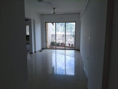 Gallery Cover Image of 985 Sq.ft 2 BHK Apartment for rent in Nahar Laurel and Lilac, Powai for 38000