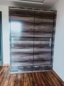 Gallery Cover Image of 350 Sq.ft 1 RK Independent Floor for rent in Kalyan Vihar for 11000