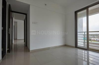 Gallery Cover Image of 1300 Sq.ft 2 BHK Apartment for buy in Panvel for 12000000