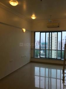 Gallery Cover Image of 1400 Sq.ft 2 BHK Apartment for buy in Namla Fortune Mignas, Agripada for 42500000