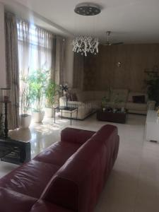 Gallery Cover Image of 2874 Sq.ft 3 BHK Apartment for buy in Ireo The Grand Arch, Sector 58 for 30000000