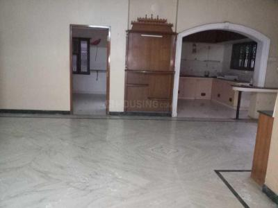 Gallery Cover Image of 1600 Sq.ft 3 BHK Apartment for buy in Palavakkam for 11000000