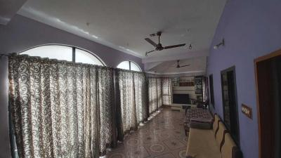 Gallery Cover Image of 2500 Sq.ft 7 BHK Independent House for buy in Chandkheda for 7500000