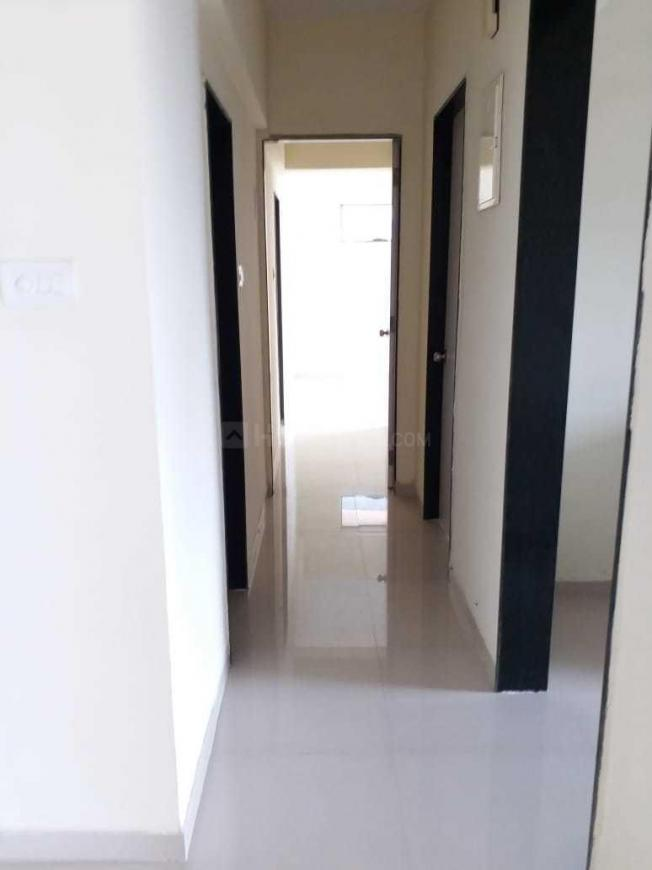 Passage Image of 650 Sq.ft 2 BHK Apartment for buy in Borivali East for 13400000