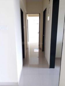 Gallery Cover Image of 650 Sq.ft 2 BHK Apartment for buy in Borivali East for 13500000