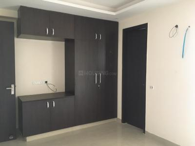 Gallery Cover Image of 1100 Sq.ft 2 BHK Apartment for buy in Sector 14 for 5500000