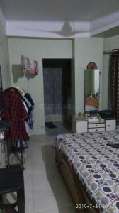 Gallery Cover Image of 1386 Sq.ft 3 BHK Apartment for buy in Beltola for 6500000