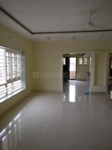 Gallery Cover Image of 2201 Sq.ft 3 BHK Apartment for rent in Attapur for 25000