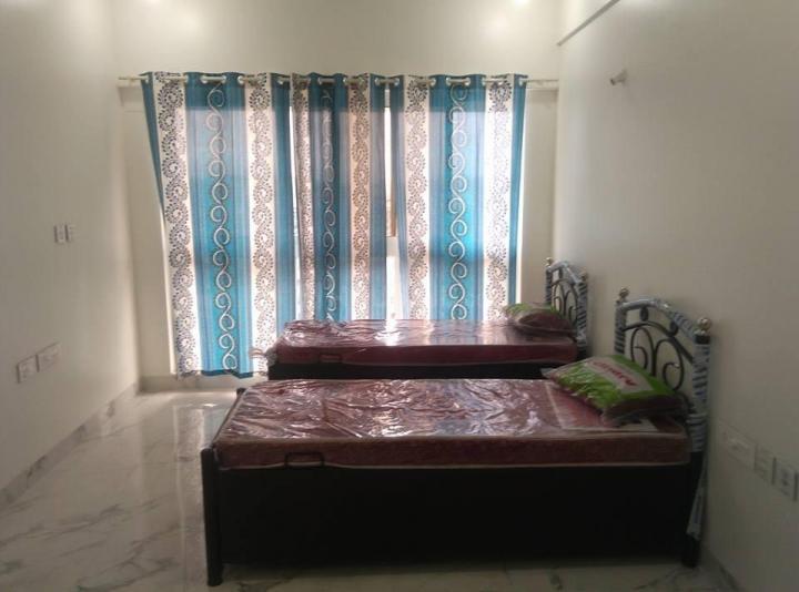 Bedroom Image of Riddhi Siddhi Property in Sakinaka