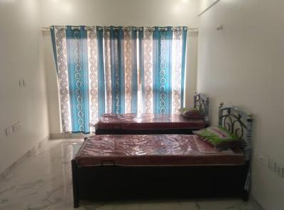 Bedroom Image of Riddhi Siddhi Property in Sakinaka