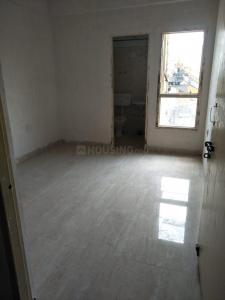 Gallery Cover Image of 900 Sq.ft 2 BHK Apartment for rent in Agrasain Aagman, Sector 70 for 8600