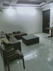 Gallery Cover Image of 1850 Sq.ft 3 BHK Independent Floor for rent in Sector 30 for 28000