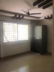 Gallery Cover Image of 850 Sq.ft 1 BHK Apartment for buy in Himayath Nagar for 4500000