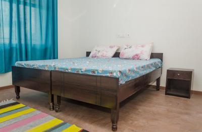 Bedroom Image of Bindu Nest 70 in Sector 70