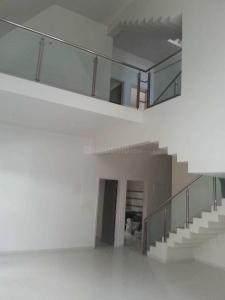 Gallery Cover Image of 2355 Sq.ft 4 BHK Villa for buy in Kumar Picasso Tower A B1 B2 E O1 O2, Hadapsar for 22500000