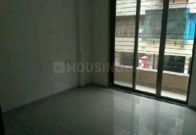 Gallery Cover Image of 1100 Sq.ft 2 BHK Apartment for rent in Vichumbe for 9000