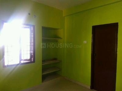 Gallery Cover Image of 1260 Sq.ft 3 BHK Independent Floor for rent in Keelakattalai for 13500