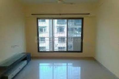 Gallery Cover Image of 850 Sq.ft 2 BHK Apartment for buy in Gayatri Avenue, Kandivali East for 16000000